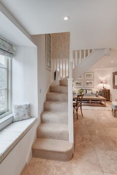 Luxury self-catering cottage in the Tamar Valley