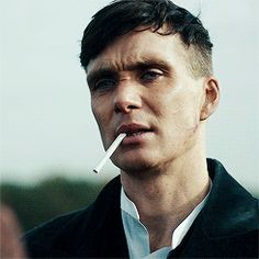 If they ever make a six of crows movie/TV show I definitely want Cillian to play Kaz!!!!!