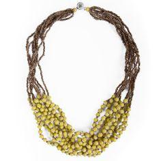 Celebrity pin goldtone costume jewelry