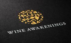 Home « WINE AWAKENINGS