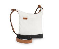 Shoulder Bag - Lark Crossbody Bag | Timbuk2 Bags