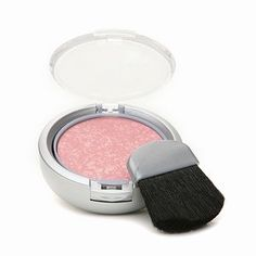Physicians Formula Mineral Blush TalcFree Powder Rosy Glow 2680 019 oz 55 g -- Be sure to check out this awesome product.