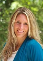 """Meet JULES KING, Realtor - Before joining BHHS Elevated Living RE, Jules owned and operated a small business in the Vail Valley with her husband. As a Colorado native with a passion for the outdoors and working with people, at BHHS that love is personified in a refreshing sincerity and enthusiasm for joining her clients on their journey of choosing a place to call """"home."""" When she's not working, you can find Jules outside with her family hiking, biking, long-boarding, playing sports or…"""