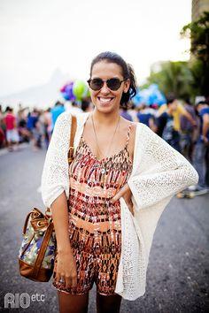 Alice Motta, Rio de Janeiro. RIOetc