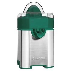 1000 Images About Top Of The Line Juicers On Pinterest