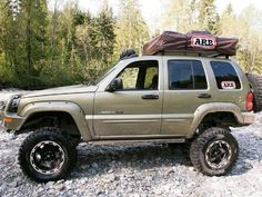 19 best things to do to the jeep images on pinterest jeep stuff