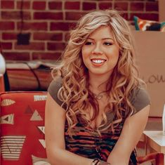 Icarly, Jeannette Mccurdy, Sam And Cat, Sam E, Female Character Inspiration, Celebs, Celebrities, Female Characters, Victorious