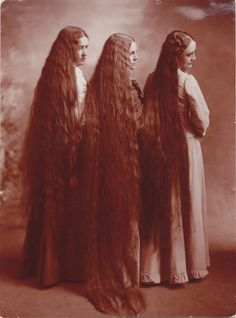 old 19th century children photos - Google Search