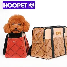Pet Supplies Travel Bag Backpack Portable Cage Tactic Box for Pets Dogs Coffee (L)-Intl | Lazada Singapore