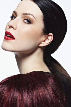 #jennivertiainen #makeup