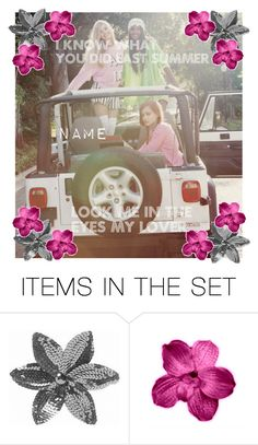 """Open Icon"" by longboarder21 ❤ liked on Polyvore featuring art"