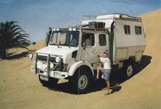 www.benzworld.org forums attachments unimog 287060d1264473442-sbu-doka-campers-1550michel.jpg