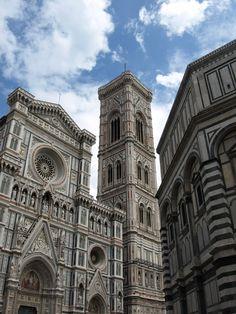 Firenze, Italy