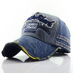 * Tactical Accessories Bonnet Ski, Branded Caps, Hats For Men, Hat Men, Hats Online, Belt Online, Visor Hats, Caps For Women, Mens Caps