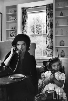 -Jackie-Kennedys-Gifts-to-Her-Children