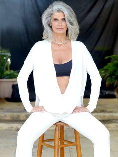 Next / Claudia Maria