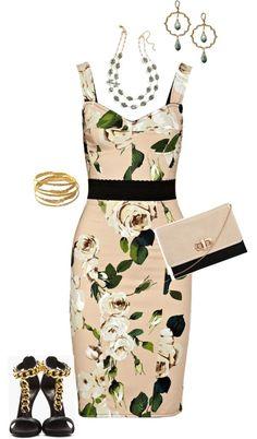 #fashion #style #curves #curvy #curvyfashion #dress #tallfashion #tallandcurvy  Tallsexyandcurvy.wordpress.com