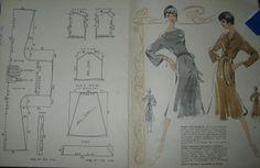 мода 50-60-е года - alena1974gr@mail.ru 09011974 - Picasa Web Albums