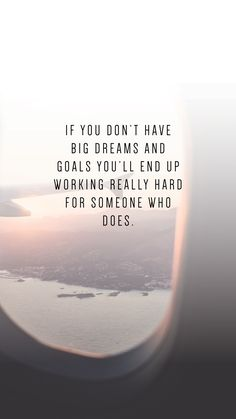 Be inspired to pursue dream life with these phone wallpaper quotes to inspire quotes wanderlust inspiration phonewallpaper wordhard 436989970096570192 Now Quotes, Words Quotes, Quotes To Live By, Motivational Quotes, Inspire Quotes, Best Quotes Of Life, Beautiful Quotes On Life, Bad Dreams Quotes, All Is Well Quotes