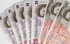 Urgent Loans - Today Handling Cash Urgencies Is Easy Task!    https://www.linkedin.com/pulse/urgent-loans-today-handling-cash-urgencies-easy-task-struan-wickham?published=t