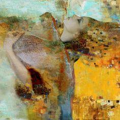 Mária Szöllősi(Mariska)... | Kai Fine Art
