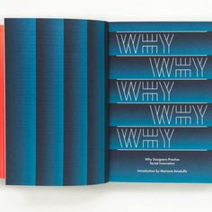 Why Designers Practice Social Innovation
