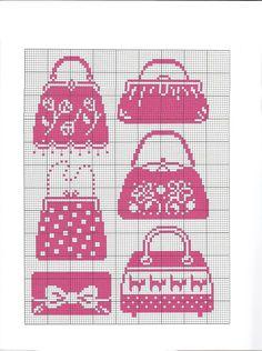 Many Cross Stich Patterns Mini Cross Stitch, Cross Stitch Needles, Cross Stitch Cards, Modern Cross Stitch, Cross Stitch Designs, Cross Stitching, Cross Stitch Embroidery, Embroidery Patterns, Cross Stitch Patterns