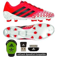 Your online store to shop for Soccer Cleats, Jerseys and More! Soccer Gear, Soccer Shop, Soccer Cleats, Football Soccer, Soccer Stuff, Adidas Predator Lz, Cleats Shoes, Trx, Adidas Sneakers