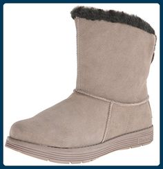 Skechers J'adore Polar Cold Weather-Boot - Stiefel für frauen (*Partner-Link)
