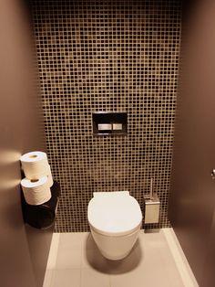 дизайн туалета: 25 тыс изображений найдено в Яндекс.Картинках