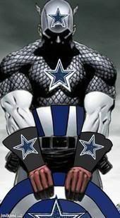 For all Dallas Cowboys Fans Dallas Cowboys Tattoo, Dallas Cowboys Wallpaper, Dallas Cowboys Pictures, Dallas Cowboys Football, Cowboys Memes, Cowboys 4, Cowboy Images, Cowboy Pictures, Nfl Football Teams