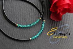 Βραχιόλι Καουτσούκ Beaded Necklace, Jewelry, Beaded Collar, Jewlery, Pearl Necklace, Jewerly, Schmuck, Beaded Necklaces, Jewels