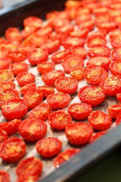 pomodorini canditi