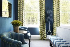 Firmdale Hotels - Superior Rooms