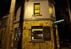 The Tramway Hotel - Restaurant - Bar - Food & Drink - Broadsheet Melbourne