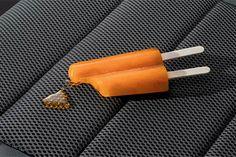 impregnace sedaček auta, sedačky v autě,impregnace, čištění interiéru auta, čištění interiéru vozu, vozidlo, auto,