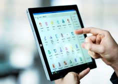 Review: Adobe Acrobat Pro DC's electronic signatures are its killer app | PCWorld