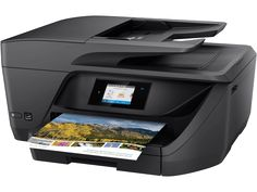 http://123-hpsetup.biz/officejetpro-6970/ - Learn the features and how to #setup #hp ojpro6970 #printer