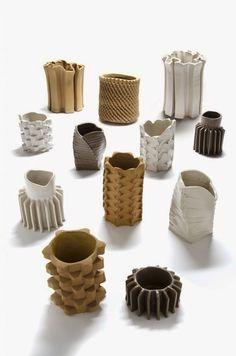 9.-all-ceramic-vases-678x1024.jpg (600×906)