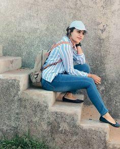 South Actress, South Indian Actress, Beautiful Indian Actress, Beautiful Actresses, Indian Actress Photos, Indian Actresses, Cute Couples Photography, Prity Girl, Indian Jewellery Design