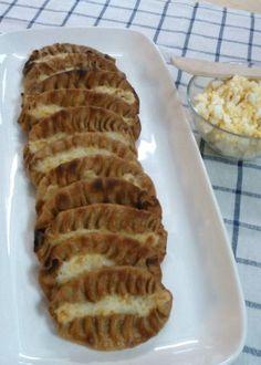 Karjalanpiirakka Finland, Waffles, Baking Ideas, Brunch, Christmas, Christmas Christmas, Waffle, Weihnachten, Xmas