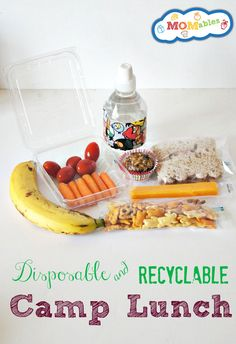 disposable-and-recyclable-lunch-momables