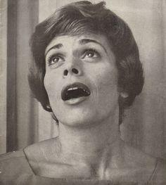 Franca Valeri, nome d'arte di Franca[1] Norsa (Milano, 31 luglio 1920), è un'attrice e sceneggiatrice italiana.