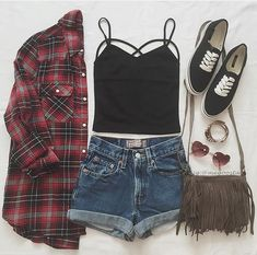 Find More at => http://feedproxy.google.com/~r/amazingoutfits/~3/41t4AD9G2fY/AmazingOutfits.page