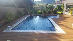 #piscine #irrijardin #soleil #détente