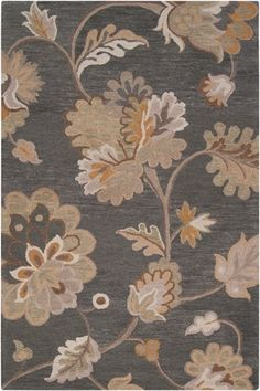 Surya Calypso CLP-5005 Rugs | Rugs Direct