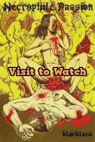 [HD] Necrophile Passion 2013 Teljes Filmek Magyarul Ingyen