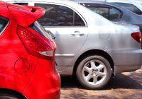 Pin Di Love Cars