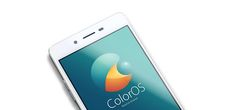 The official Oppo Mirror 5s was officially announced today in Taiwan, running Color OS 2.1 which is based on Android 5.1 Lollipop. The handset is set to be released in various markets starting later this month.