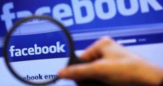 Cómo eliminar de un plumazo tu rastro en #Facebook.